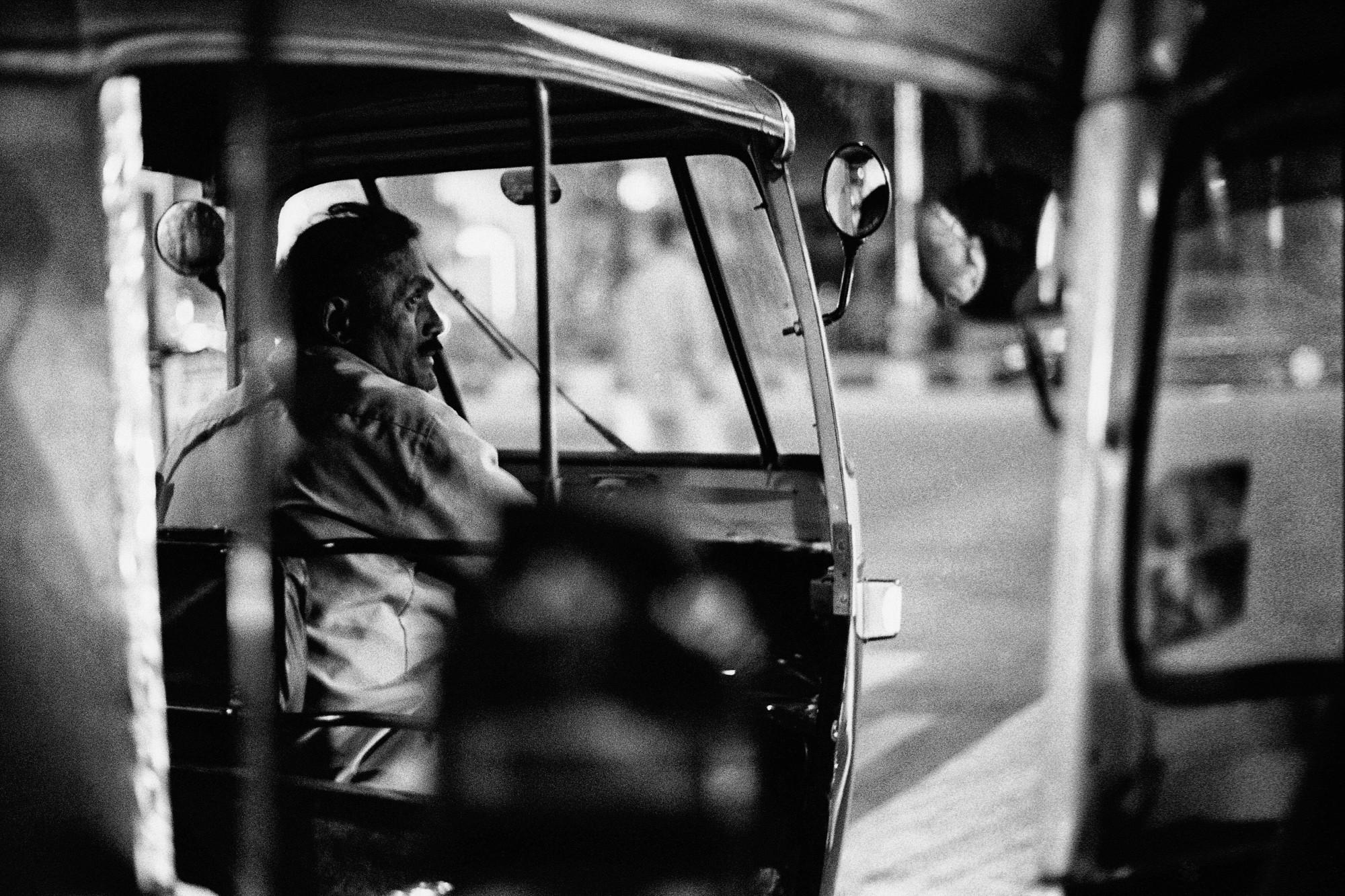 daily-life-2005-02-bangalore-india-1